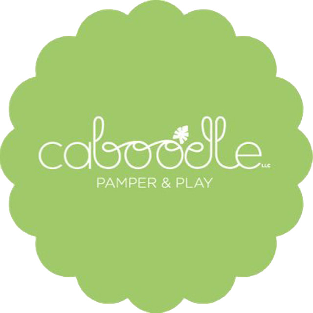 Caboodle - Pamper & Play in Abu Dhabi & Dubai