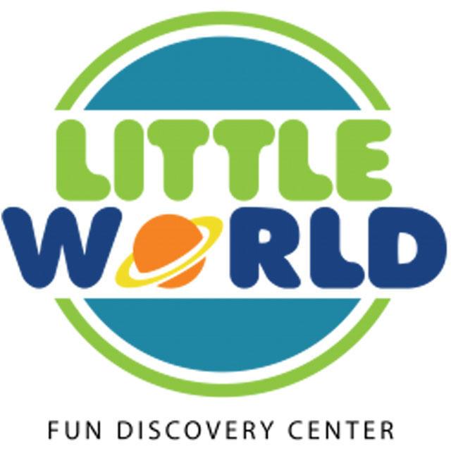 Little World is a place like no other in Abu Dhabi.