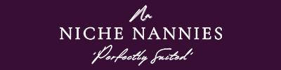 Niche Nannies Nanny Agency Service